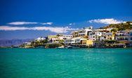 Τρία ελληνικά νησιά στα ομορφότερα της Ευρώπης!