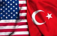 DW: Κορυφώνεται η ένταση στις σχέσεις ΗΠΑ - Τουρκίας