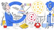 Hedwig Kohn: Η διάσημη φυσικός που τιμά η Google (video)