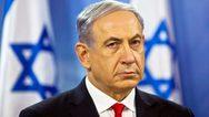 Ισραήλ: Φαβορί ο Νετανιάχου για τον σχηματισμό κυβέρνησης