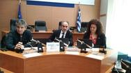 Αυξημένη η χρηματοδότηση της Περιφέρειας Δυτ. Ελλάδας από το Πρόγραμμα Δημοσίων Επενδύσεων