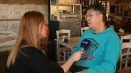 Ο Δήμος Μυλωνάς αποφάσισε να μετακομίσει στην Τουρκία (video)