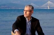 Άγγελος Τσιγκρής: 'Η Ελλάδα έχει ανάγκη από μια νέα Αντεγκληματική Πολιτική'