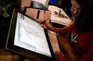 Δυτική Ελλάδα: Αντίστροφη μέτρηση για το 9ο Μαθητικό Φεστιβάλ Ψηφιακής Δημιουργίας