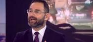 Αντιπρόεδρος αστυνομικών υπαλλήλων για λιμενικούς: 'Πού πας ρε Καραμήτρο στα Εξάρχεια;' (video)
