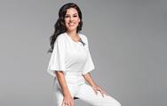 Ναταλία Δραγούμη: «Η ειλικρίνεια δεν βοηθάει πάντα»