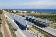 Tα έργα που μπαίνουν στην τελική ευθεία για τη Δυτική Ελλάδα