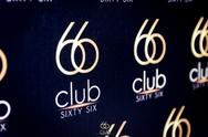 Saturday Night Live at Club 66 06-04-19