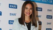 Η Άννα Μπουσδούκου μιλά για την απόφασή της να φύγει από την τηλεόραση