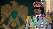 Βυθισμένη στο χάος η Λιβύη μετά την πτώση του Καντάφι