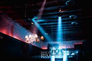 Saturday Night at Disco Room 06-04-19