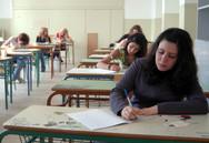 Σήμερα το τελικό νομοσχέδιο για τις Πανελλήνιες Εξετάσεις