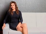 Caitlyn Jenner: «Η ζωή μου ως γυναίκα»