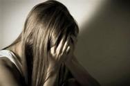 Πάτρα: Υπόθεση ασέλγειας πατέρα στην ανήλικη κόρη του ερευνά η δικαιοσύνη