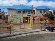 Εθελοντικές αιμοδοσίες σε σχολεία της Πάτρας