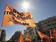 Με απεργία απαντά η ΟΛΜΕ στο νέο σχέδιο νόμου του Γαβρόγλου