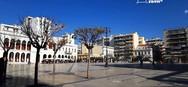 Πάτρα - Μια πόλη που με το άρωμα της άνοιξης 'ανθίζει' (video)