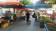 Πάτρα: ΟΕΕΣΠ κρούει τον κώδωνα του κινδύνου για τις λαϊκές αγορές