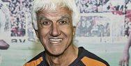 Τερματοφύλακας 73 ετών μπήκε στο Γκίνες