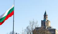 Η Βουλγαρία αναζητά 500.000 εργαζόμενους