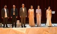 Πάτρα: Εντυπωσίασε τους θεατές η παράσταση 'Πριμαρόλια' (φωτο)