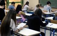 Πανελλαδικές: Ανακοινώθηκε το τελικό σχέδιο Γαβρόγλου για την εισαγωγή στα πανεπιστήμια