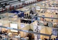 Συμμετοχή της Περιφερειακής Διεύθυνσης Εκπαίδευσης Δυτικής Ελλάδας στην 6η Patras IQ