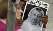Υπόθεση Κασόγκι: Κυρώσεις σε 16 υπηκόους της Σαουδικής Αραβίας από τις ΗΠΑ