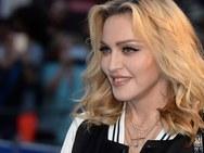 H Madonna στη Eurovision 2019 - Πόσο θα κοστίσει η εμφάνισή της;