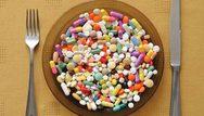 Έρευνα-σοκ για τα συμπληρώματα ασβεστίου και βιταμίνης D