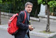 Ε. Τσακαλώτος: 'Δεν θεωρώ ότι ο ΣΥΡΙΖΑ θα γίνει κόμμα-σούπα'