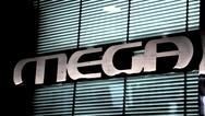 Γιατί καθυστερεί ο πλειστηριασμός της ταινιοθήκης του Mega