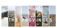 Έκθεση 'The Provinces' στο AF/the art foundation