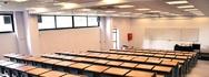 Ε.Ε.Τ.Ε.Μ.: 'Ολοκληρώνεται η διάλυση του Τεχνολογικού Τομέα της Ανώτατης Εκπαίδευσης'