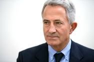 Σπηλιόπουλος για το παλαιό νοσοκομείο Αγρινίου: «Έργα προεκλογικά και με καθυστέρηση»