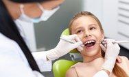 Ολοκληρώθηκε ο προληπτικός οδοντιατρικός έλεγχος σε μαθητές Δημοτικού στην ορεινή και δυτική Αχαΐα