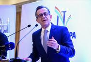 Νικολόπουλος: 'Όσο δεν μας λένε λεπτομέρειες της προετοιμασίας, θα ανησυχώ για τους Παράκτιους'