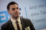 Μ. Χριστοδουλάκης για Novartis: 'Στόχος η λάσπη πριν τις εκλογές'