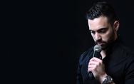 Ο Πατρινός, Νεκτάριος Γιαννακόπουλος είναι στα... φόρτε του (video)