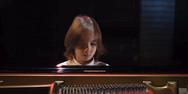 Ο 6χρονος Έλληνας «Μότσαρτ» που μάγεψε το Royal Albert Hall (video)