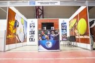 Συμμετοχή της Ε.Φ.Ο.Α. στην «Sportexpo 2019»