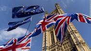 Brexit: Παράταση μέχρι τις 31 Οκτωβρίου συμφώνησαν οι Ευρωπαίοι ηγέτες