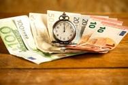 Σφίγγει ο κλοιός για νοικοκυριά και επιχειρήσεις με 'κόκκινα' δάνεια