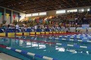 Πάτρα - Όλα έτοιμα για το Swimming Spring Cup 2019 του ΝΟΠ
