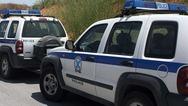 Σύλληψη 64χρονου που διώκεται για βιασμό στην Ουγγαρία