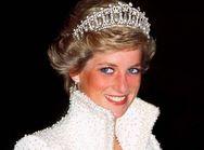 Αυτή η ηθοποιός θα υποδυθεί την πριγκίπισσα Νταϊάνα
