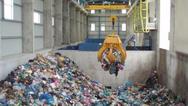 Αχαΐα: Στον υπουργό για το νέο ΦΟΣΔΑ - Να προλάβουν 'έμφραγμα' με τα σκουπίδια