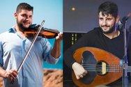 Διαγωνισμός: Το Patrasevents.gr σας στέλνει στο Κρητικό γλέντι στο Παμπελοποννησιακό Στάδιο