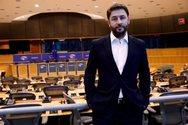 Νίκος Ανδρουλάκης: 'Αναξιοποίητο το 72% των τακτικών κονδυλίων για το προσφυγικό'