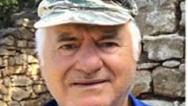 Ναύπακτος: Ώρες αγωνίας για τον αγνοούμενο Γεώργιο Κρεμμύδα